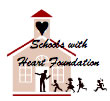 schools with heart logo